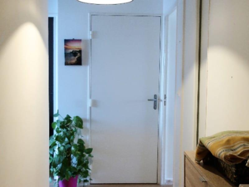 Sale apartment Quimperle 140400€ - Picture 8