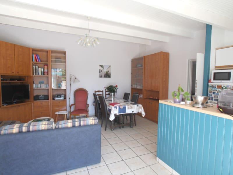 Vente maison / villa Gujan mestras 342000€ - Photo 3