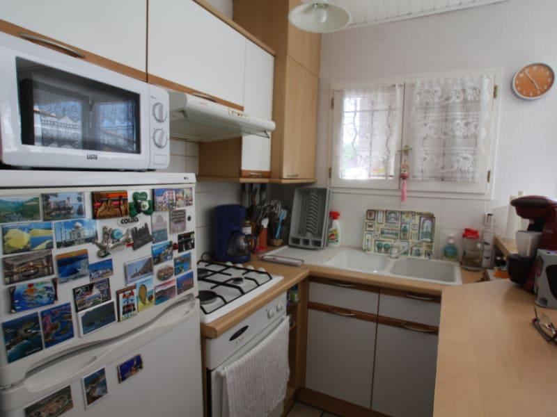 Vente maison / villa Gujan mestras 342000€ - Photo 4