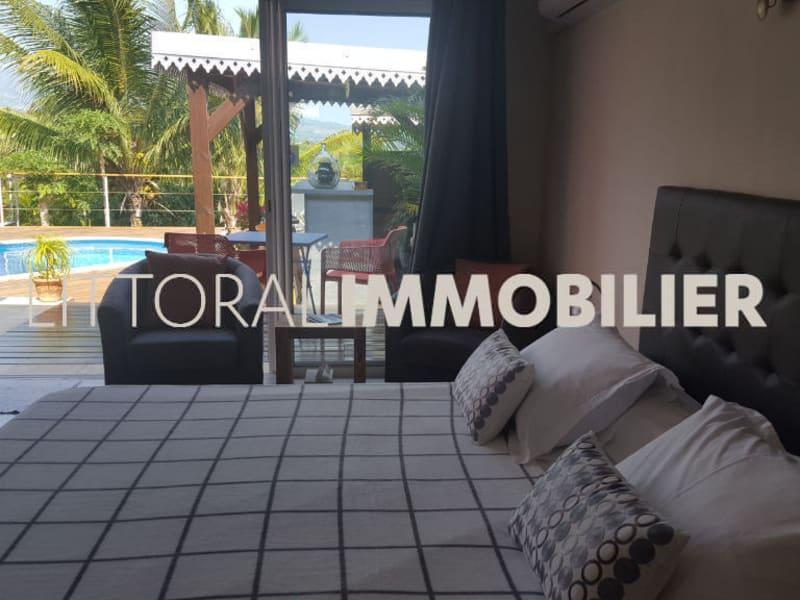 Sale house / villa L etang sale 840000€ - Picture 5