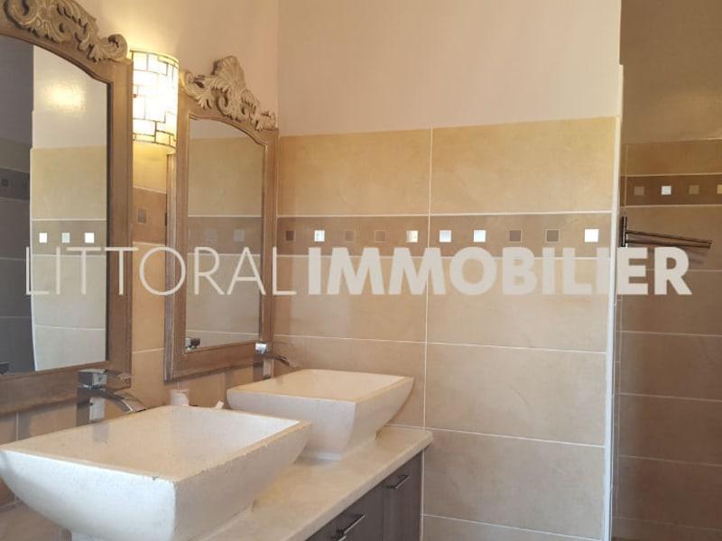 Sale house / villa L etang sale 840000€ - Picture 6