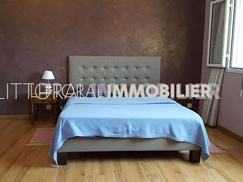 Sale house / villa L etang sale 840000€ - Picture 7
