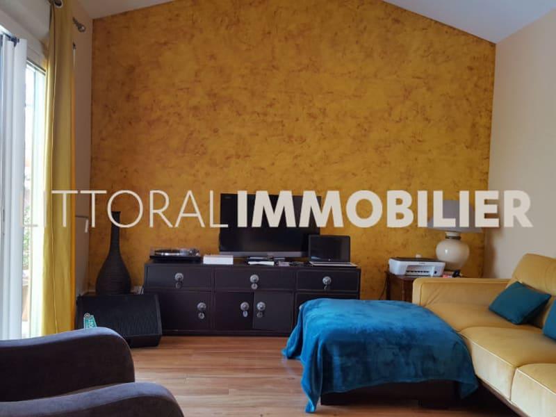 Sale house / villa L etang sale 840000€ - Picture 8