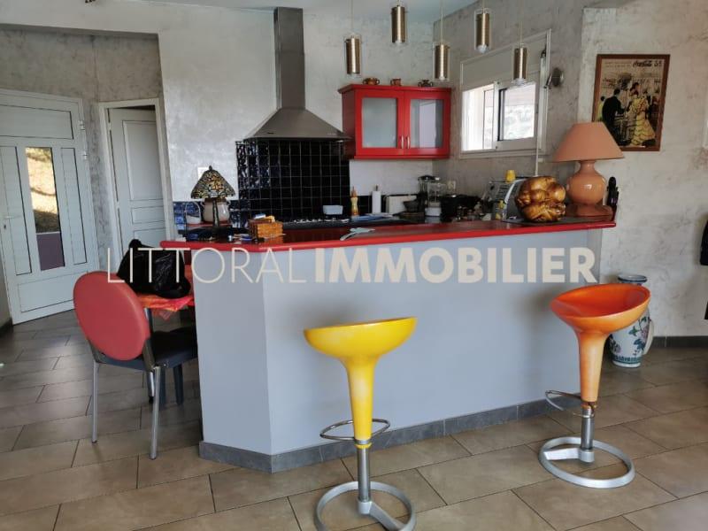 Sale house / villa L etang sale 840000€ - Picture 9
