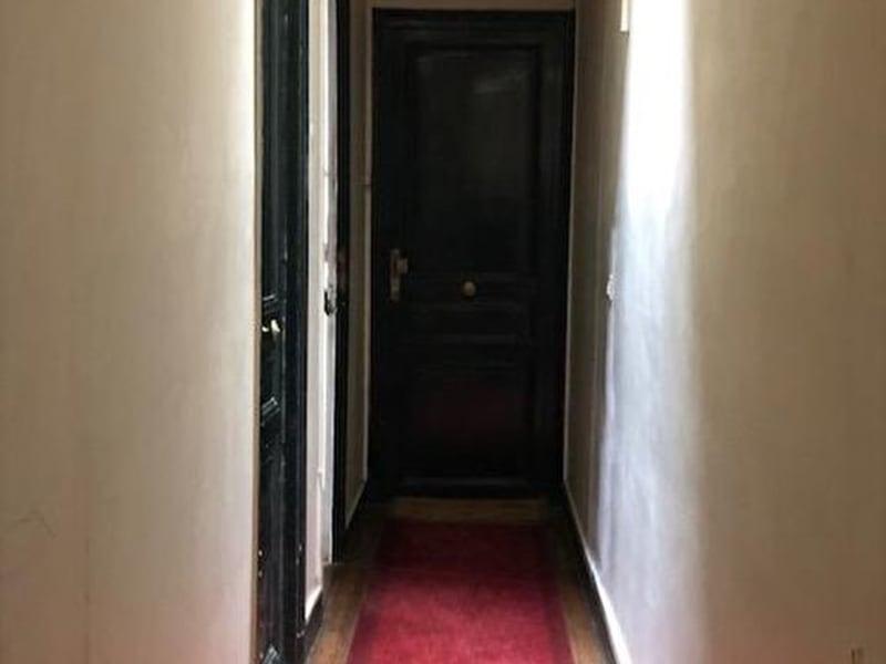Sale apartment Paris 14ème 240000€ - Picture 5