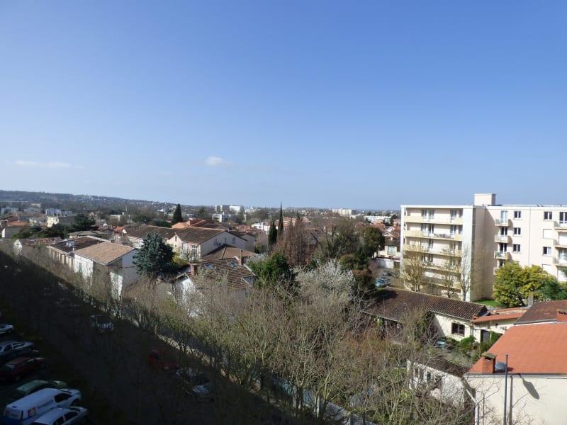Sale apartment Toulouse 184800€ - Picture 4