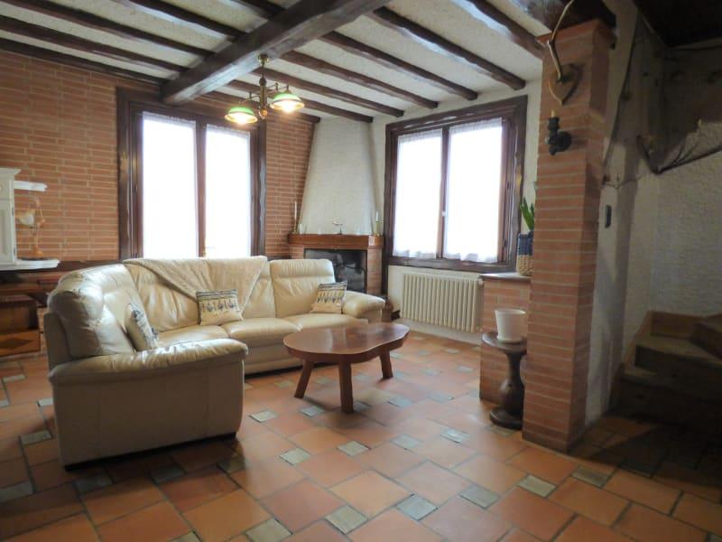 Vente appartement Toulouse 340000€ - Photo 4