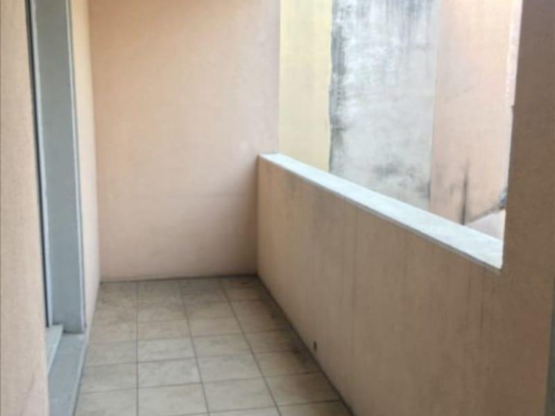Rental apartment Vienne 550€ CC - Picture 4