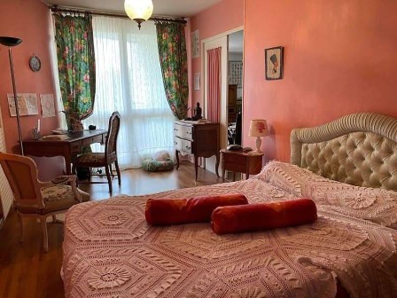 Vente appartement Chalon sur saone 90000€ - Photo 2