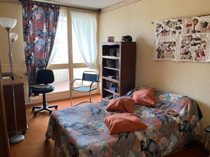 Vente appartement Chalon sur saone 90000€ - Photo 4
