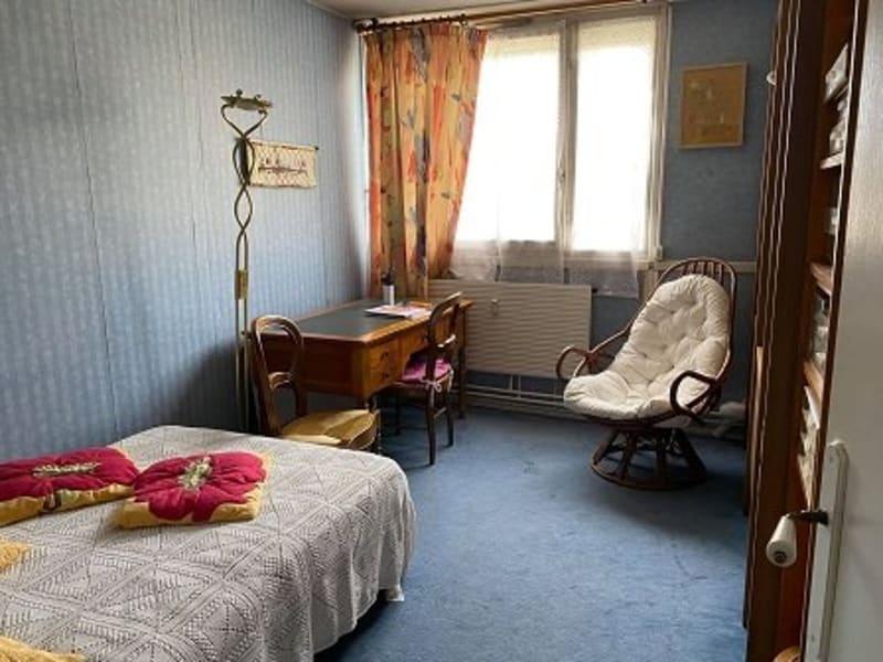 Vente appartement Chalon sur saone 90000€ - Photo 5