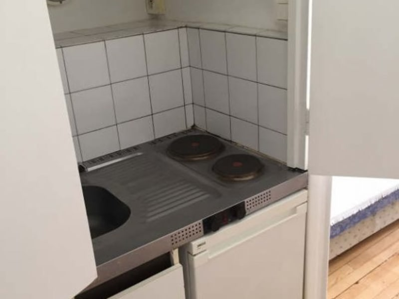 Location appartement Toulouse 477€ CC - Photo 6