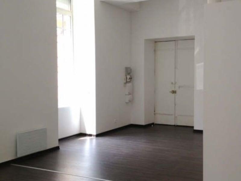 Location appartement Toulouse 824€ CC - Photo 9