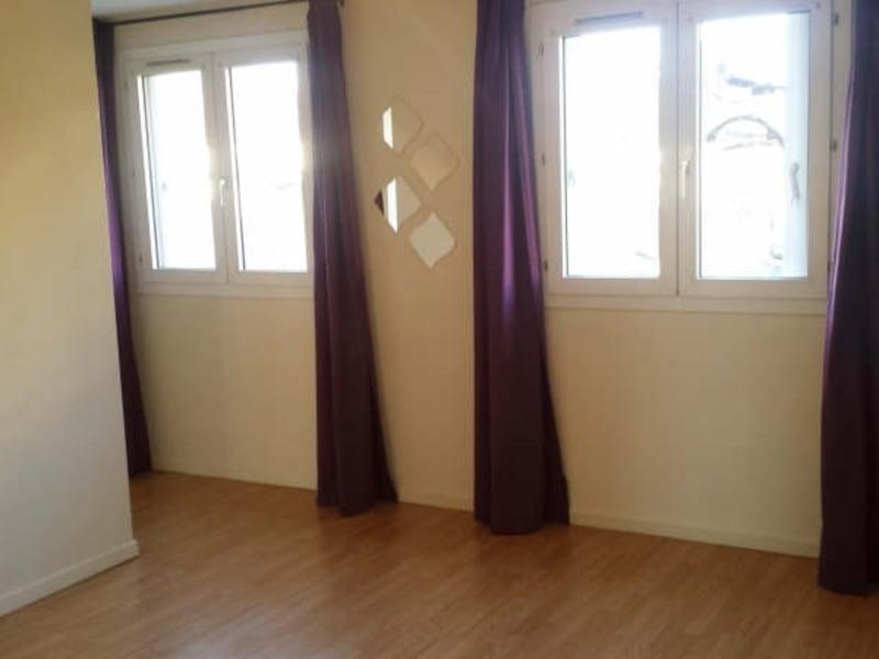 Location appartement Toulouse 459€ CC - Photo 3