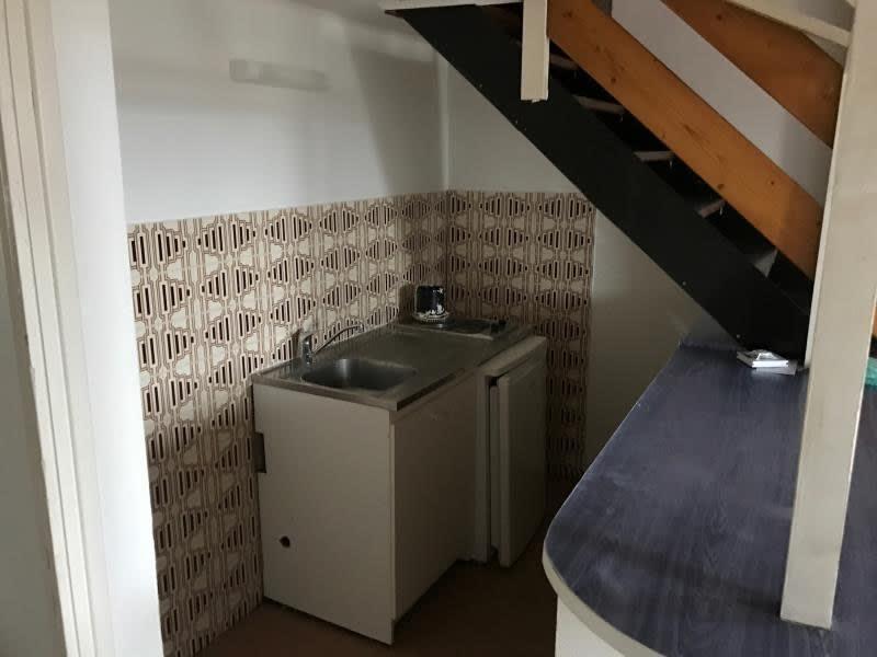Rental apartment Toulouse 570€ CC - Picture 4