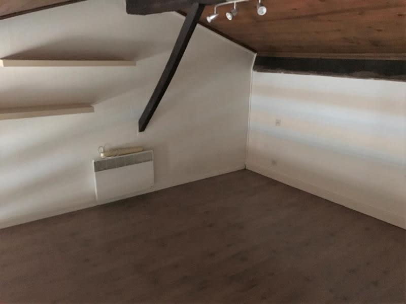 Rental apartment Toulouse 570€ CC - Picture 5
