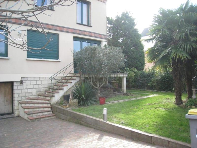 Vente maison / villa Bry sur marne 1055000€ - Photo 4