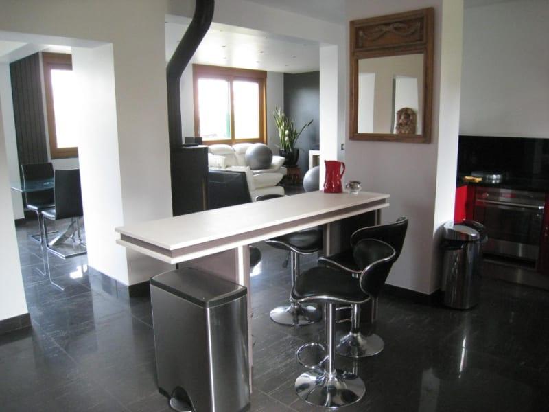 Vente maison / villa Bry sur marne 1055000€ - Photo 5