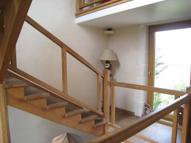 Vente maison / villa Bry sur marne 1055000€ - Photo 6