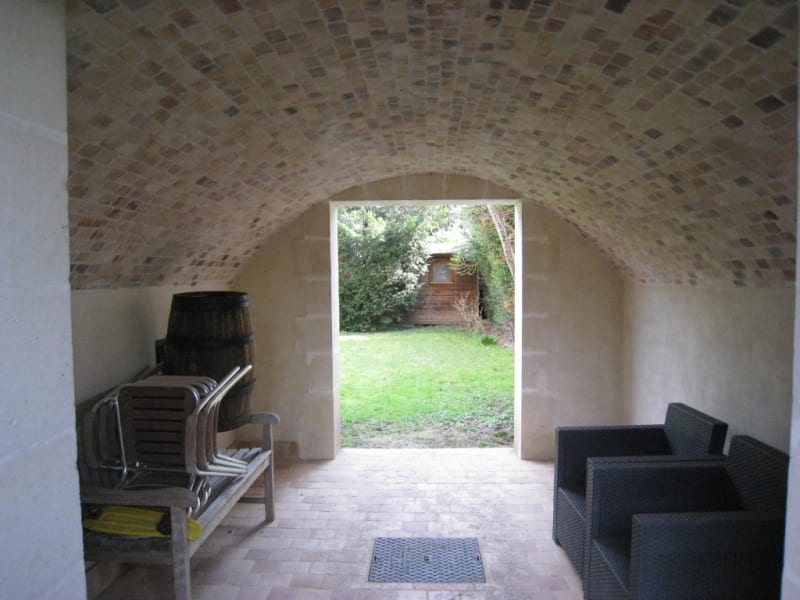 Vente maison / villa Bry sur marne 1055000€ - Photo 7