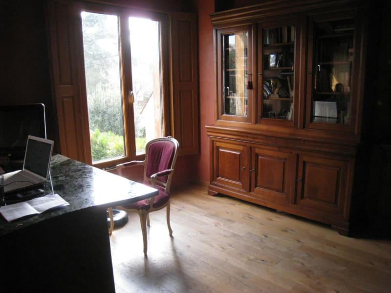 Vente maison / villa Bry sur marne 1055000€ - Photo 9