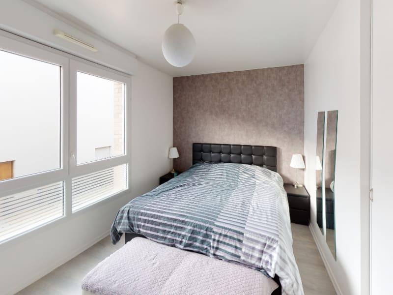 Sale apartment Romainville 410000€ - Picture 6