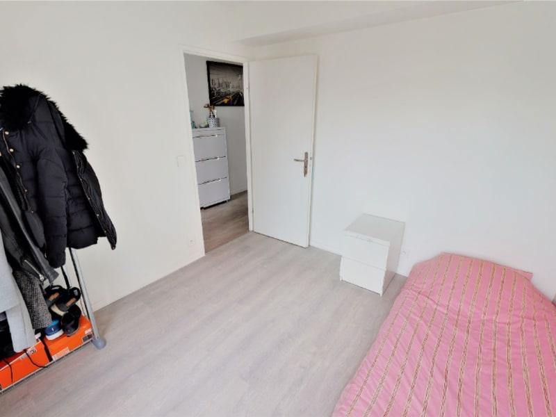 Sale apartment Romainville 410000€ - Picture 8