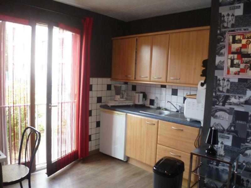 Location appartement Saint-omer 435€ CC - Photo 3
