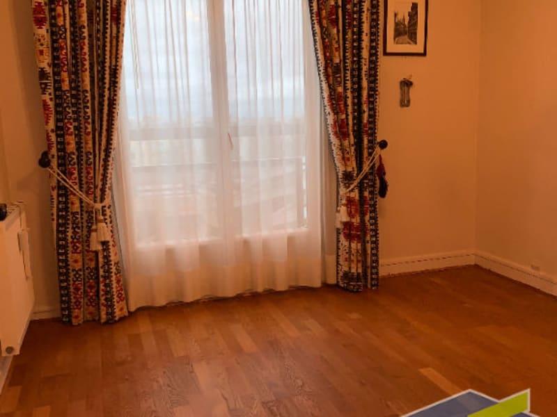Vente appartement Caen 222000€ - Photo 8