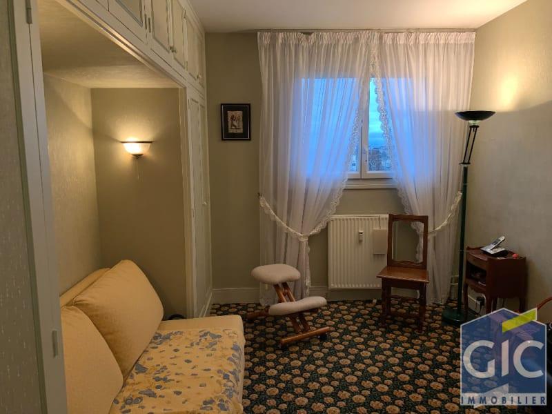 Vente appartement Caen 222000€ - Photo 9