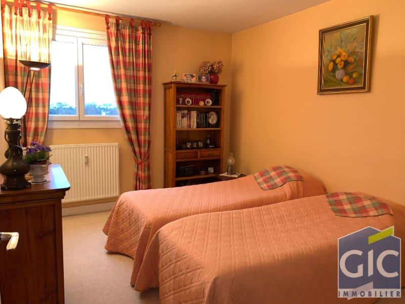 Vente appartement Caen 222000€ - Photo 11