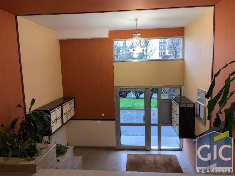 Vente appartement Caen 222000€ - Photo 12