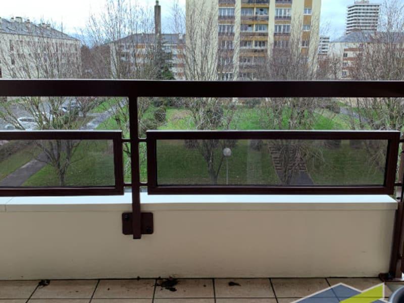 Vente appartement Caen 222000€ - Photo 13