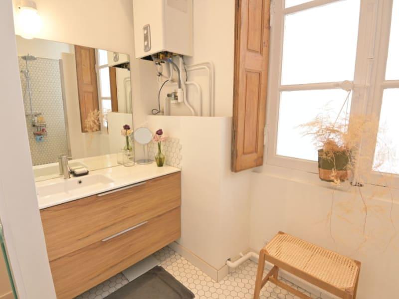 Location appartement Lyon 2ème 1500€ CC - Photo 8