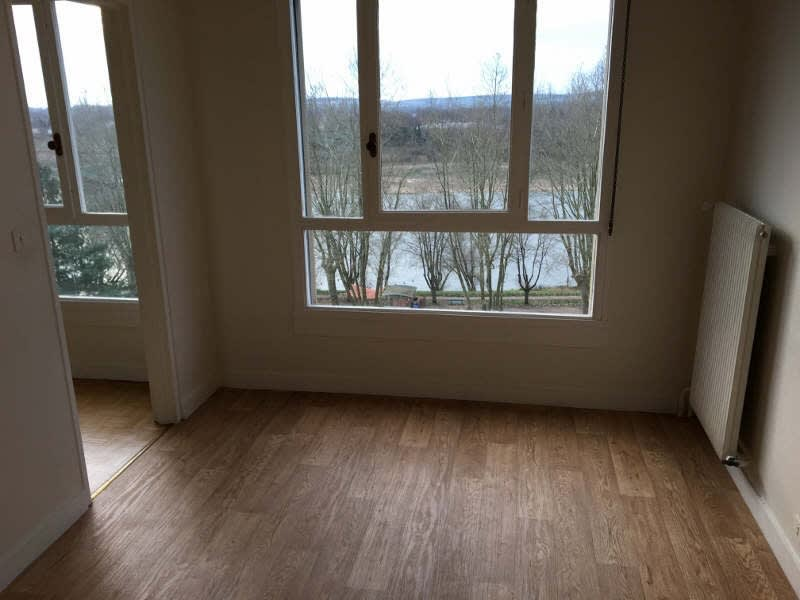 Location appartement Nevers 600€ CC - Photo 2