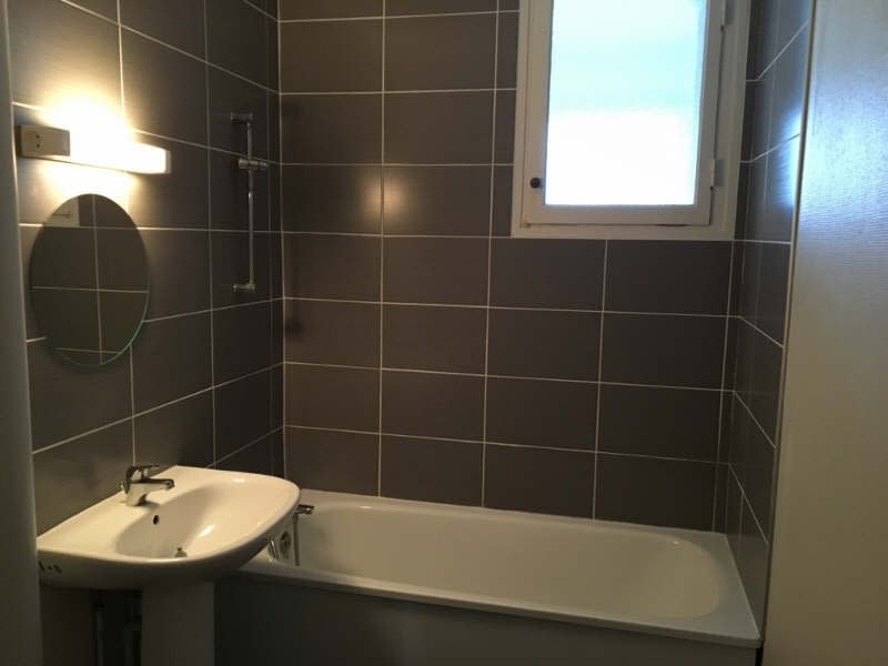 Location appartement Nevers 600€ CC - Photo 5