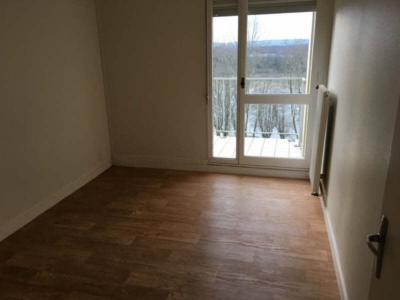 Location appartement Nevers 600€ CC - Photo 6