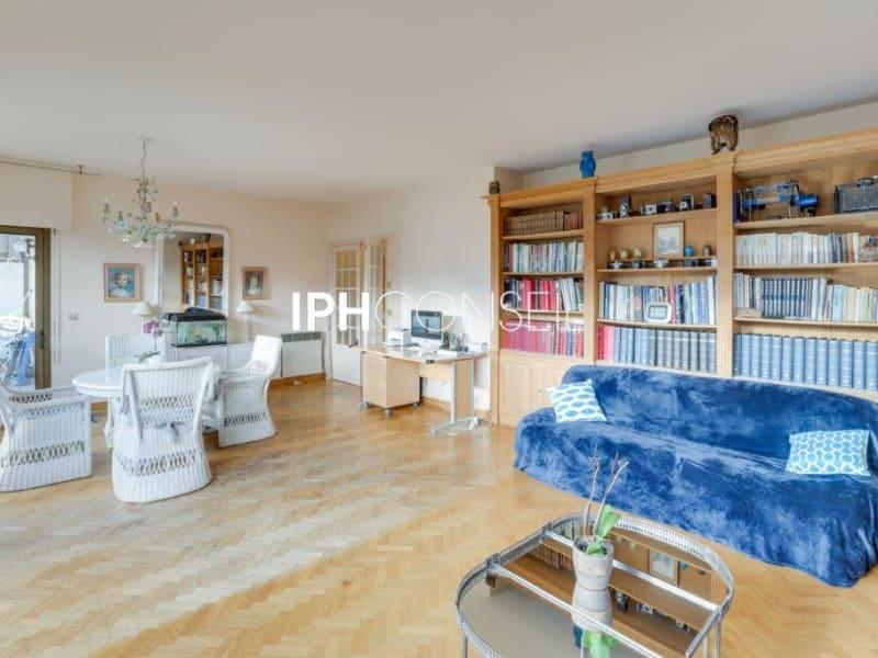 Vente appartement Neuilly sur seine 1490000€ - Photo 5