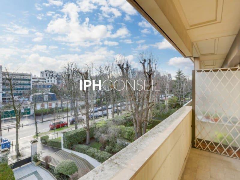 Vente appartement Neuilly sur seine 1490000€ - Photo 6