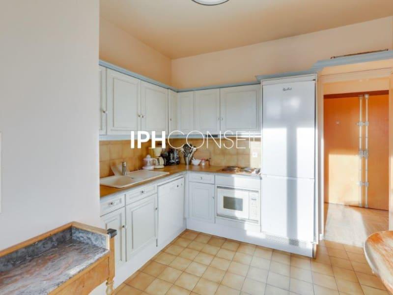 Vente appartement Neuilly sur seine 1490000€ - Photo 8