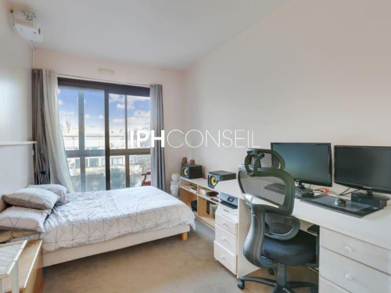 Vente appartement Neuilly sur seine 1490000€ - Photo 9