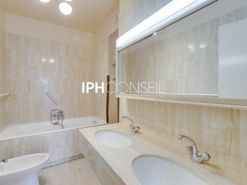 Vente appartement Neuilly sur seine 1490000€ - Photo 10
