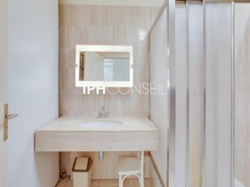Vente appartement Neuilly sur seine 1490000€ - Photo 11