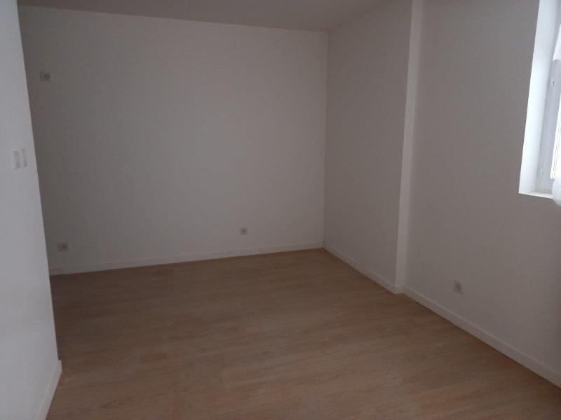 Location appartement Marseille 2ème 420€ CC - Photo 3