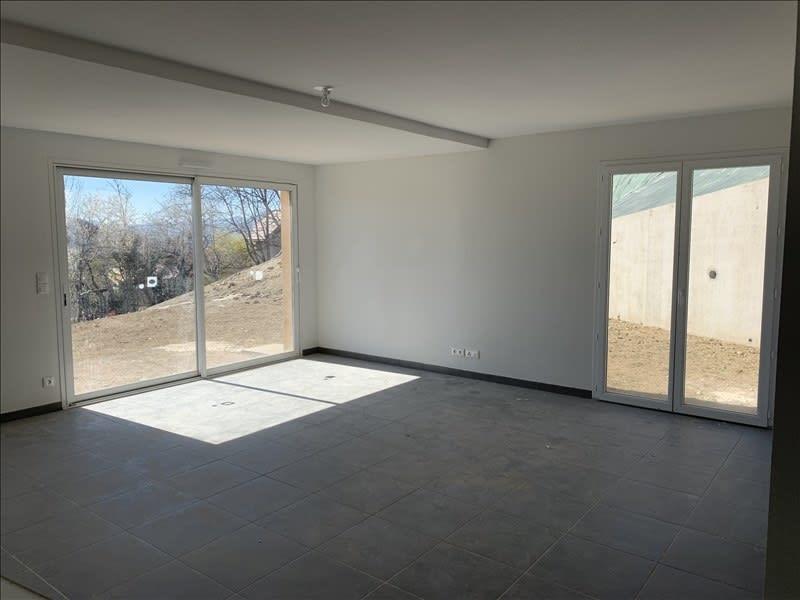 Vente appartement Gap 225000€ - Photo 2