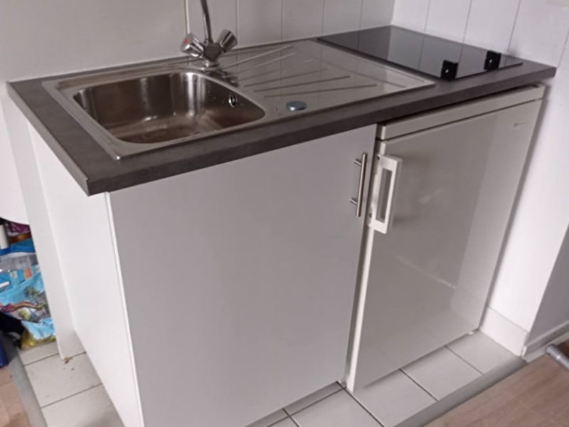 Location appartement Soisy sous montmorency 670€ CC - Photo 4