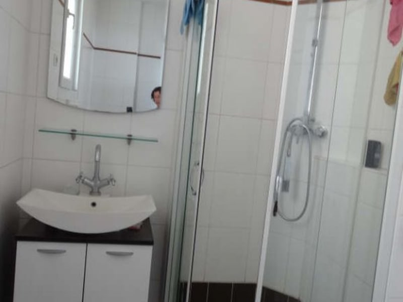 Rental apartment Montmorency 1090€ CC - Picture 3