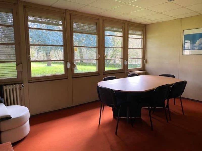Vente immeuble Mortagne 212000€ - Photo 2