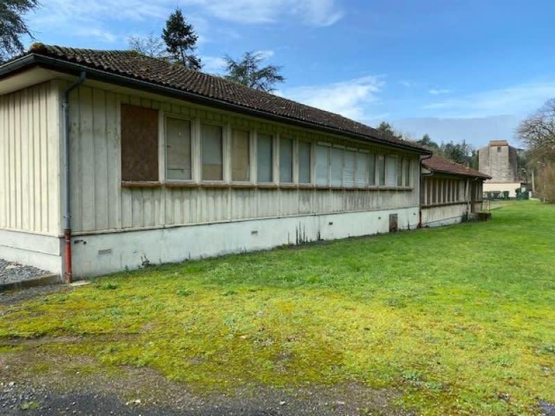 Vente immeuble Mortagne 212000€ - Photo 3