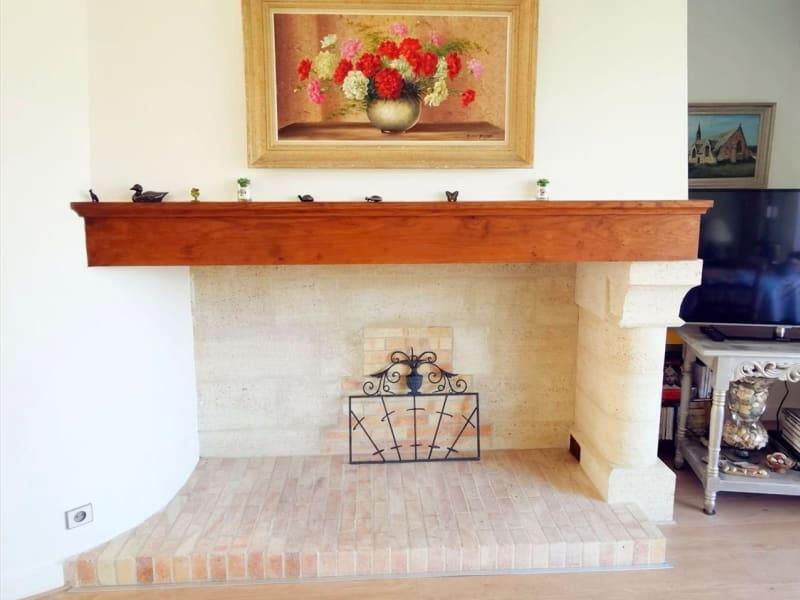 Sale apartment Tourgéville 270300€ - Picture 4
